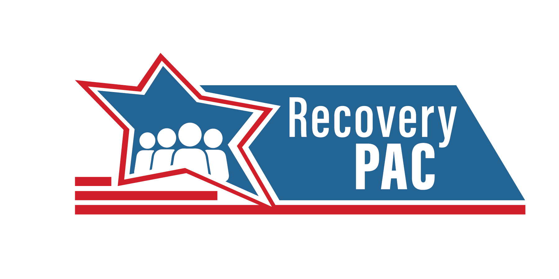 Nevada Recovery PAC